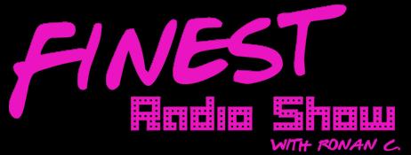 Finest Radio Show Underground House Music