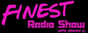 finest-radioshow