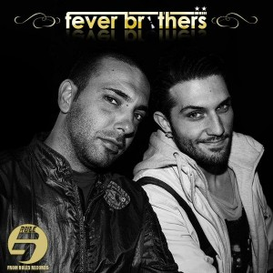 fever brothers