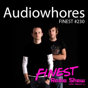 FINEST-230---AUDIOWHORES