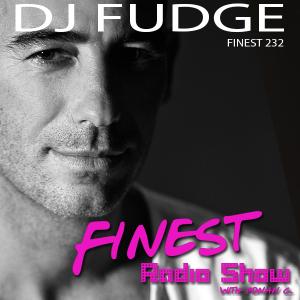 FINEST-232---DJ-FUDGE
