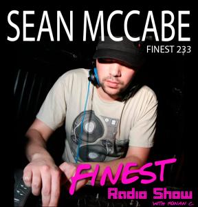 FINEST-233---SEAN-MCCABE
