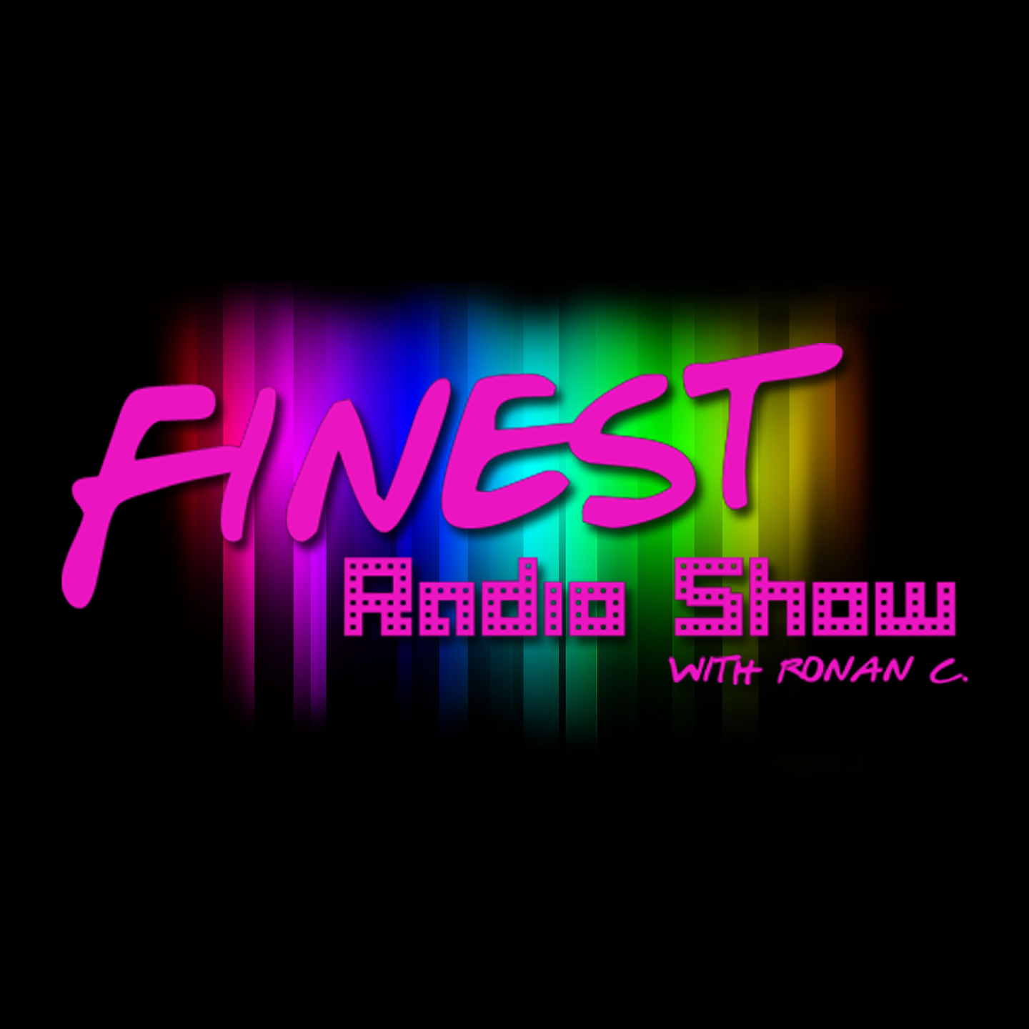 FINEST RADIOSHOW - HOUSE MUSIC